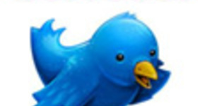 Downing Street Ruffles Twitter's Feathers