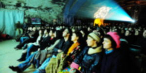 Preview: Peckham and Nunhead Free Film Festival