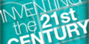 Exhibition Review: Inventing the 21st Century @ British Library
