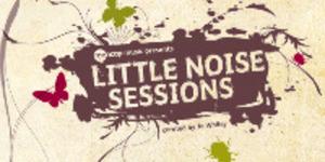 Mencap Announce Little Noise Sessions 2010