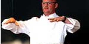 Delay For Heston Blumenthal's New Restaurant