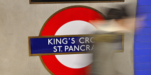 Kings Cross Tube Victim 'Groundbreaking' Human Rights Solicitor