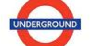 """Witch's Hat"" Causes Northern Line Breakdown"