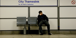 Thameslink Upgrade To Go Ahead