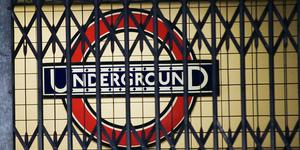 Next Week's Tube Strike Will Go Ahead