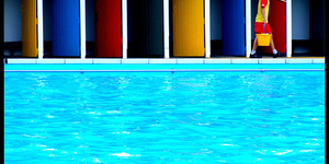 Register Now For The Cold Water Swimming Championships