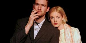 Theatre Review: Grand Guignol @ Etcetera Theatre