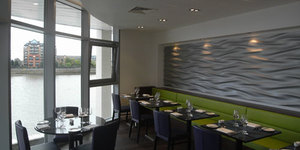 New Restaurant Review: The Fish Place, Battersea