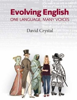 evolvingenglish.jpg