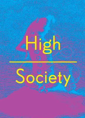 high.jpg
