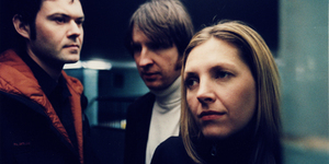 Review: Saint Etienne @ The Forum