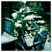 bike_main1.jpg