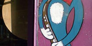 Ticket Alert: London International Ska Festival 21-24 April