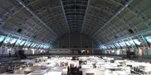 Review: London Art Fair 2011