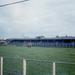 Wimbledon's Plough Lane, in June 2000. The ground has since been demolished. Photo / sarflondondunc.