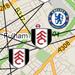 2601_footballmap.png