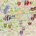 footballmap.jpg