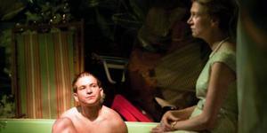 Review: Winterlong @ Soho Theatre