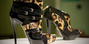 London Fashion Week A/W11: Accessories & Embellishments