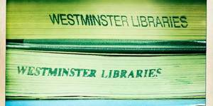 Day Of Action To Save London's Libraries