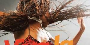 Preview: Viva La Dance! @ Canary Wharf