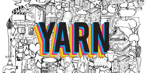 Preview: YARN Fest 2011