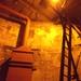 brunel-caisson-walls.jpg