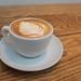 storestreetcoffee2.jpg