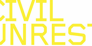 Ticket Alert: Civil Unrest @ Debut, London Bridge