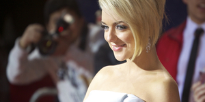 In Pictures: The 2011 Olivier Awards @ Theatre Royal, Drury Lane