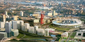 Public To Name Olympic Suburbs