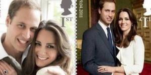 Desperate Royal Wedding Headlines...Part 3