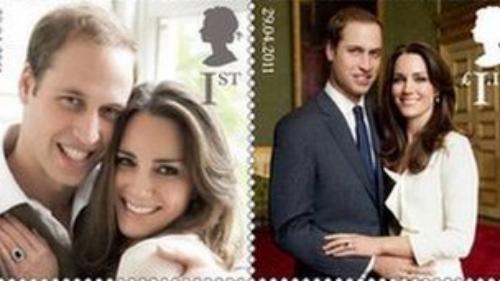 royal wedding headlines. Royal Wedding Headlines…