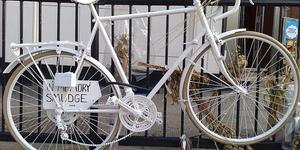 Last Chance To Stop TfL Removing Blackfriars Bike Lane