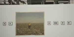 Jim Goldberg Wins Deutsche Börse Photography Prize 2011