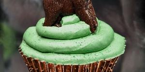 London Food & Drink News: 7 April 2011