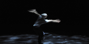 Dance Review: Afterlight @ Sadler's Wells