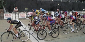 Lease Of Life For Herne Hill Velodrome