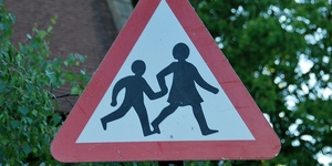 Lambeth To Run Out Of Primary School Places By 2015