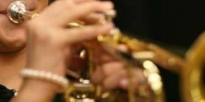 New Mayor's Fund Backs Music Scholarships For Kids