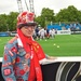 champions-league-hyde-park-003.jpg
