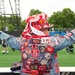 champions-league-hyde-park-004.jpg