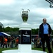 champions-league-hyde-park-011.jpg