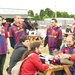 champions-league-hyde-park-020.jpg