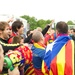 champions-league-hyde-park-022.jpg