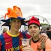 champions-league-hyde-park-024.jpg
