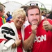 champions-league-hyde-park-025.jpg