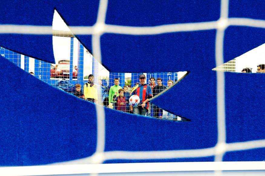 champions-league-hyde-park-012.jpg