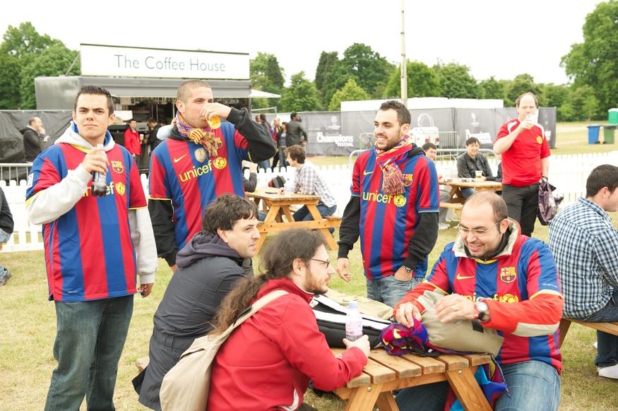 champions-league-hyde-park-020.jpg