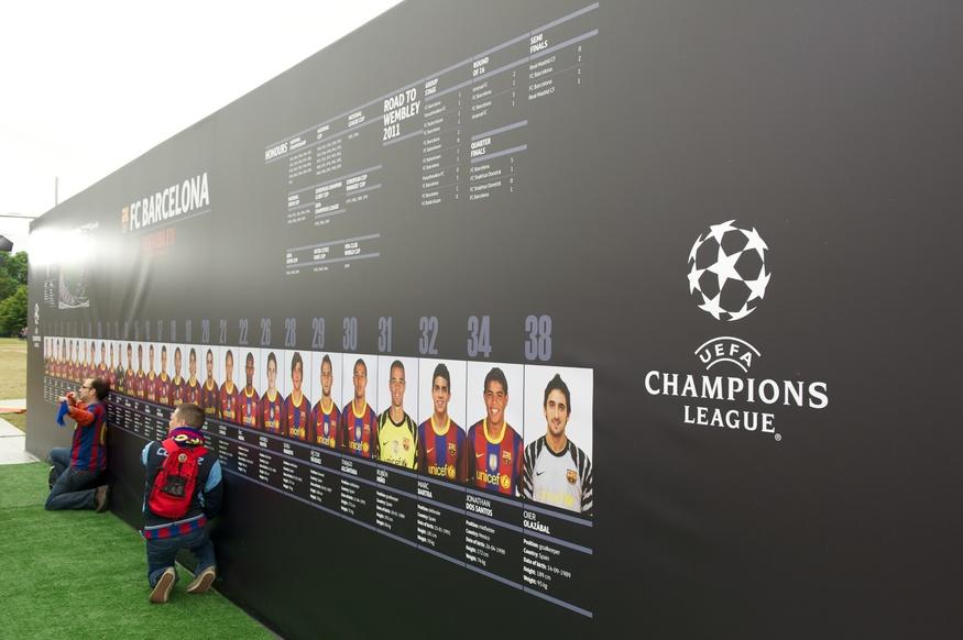 champions-league-hyde-park-023.jpg